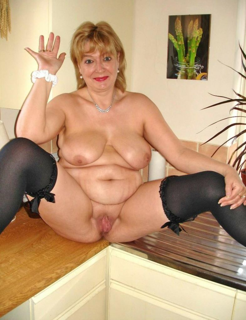 sex-party-old-nude-suzie-malone-nude
